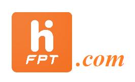 Lắp Mạng Cáp Quang FPT – FPT Telecom