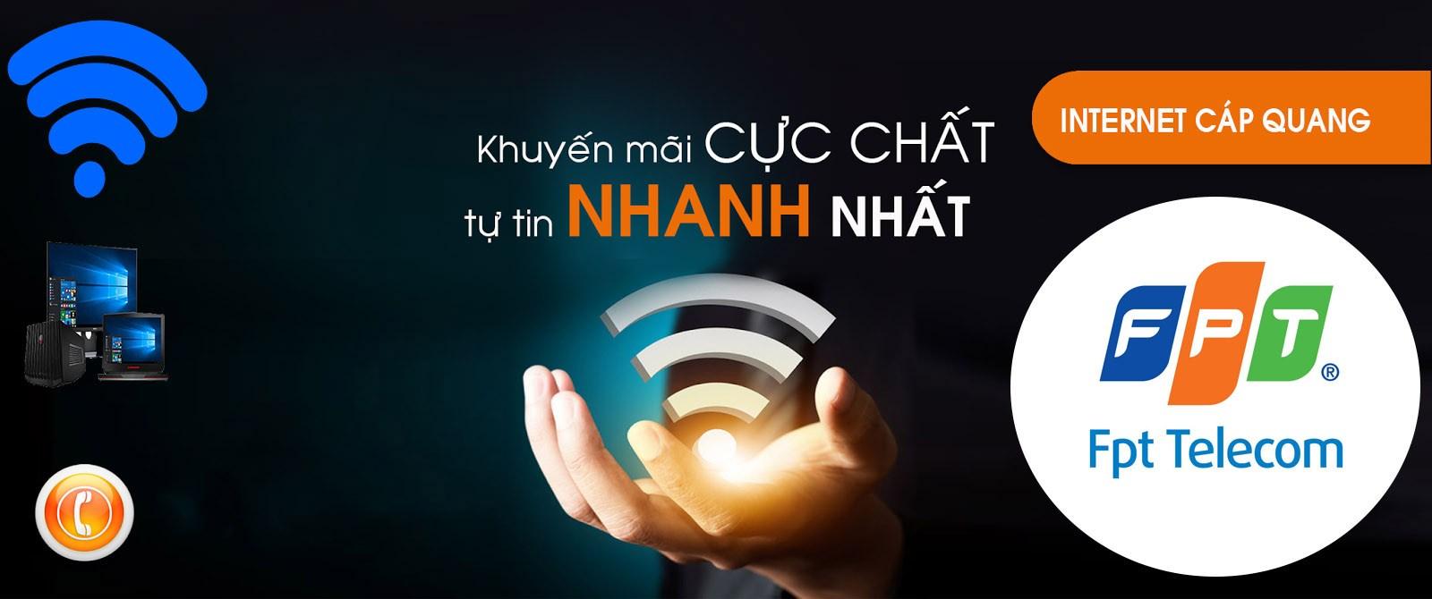 fpt-hn.net-cap-quang-fpt-phu-xuyen